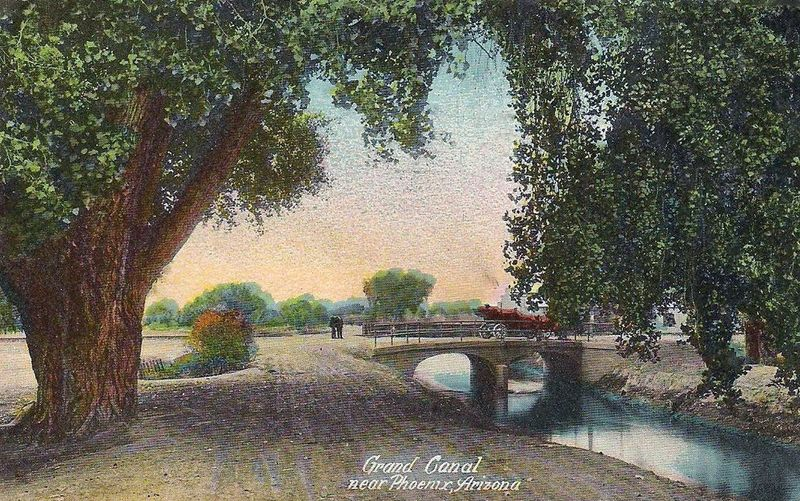 Grand_Canal_1915