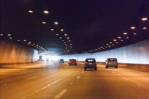 Papago_Freeway_Tunnel