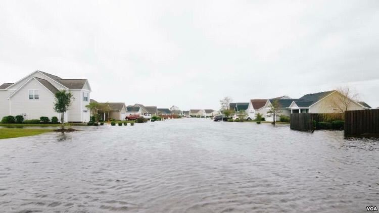 Flooding_on_Sept_17_after_Hurricane_Florence