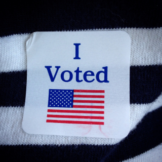 Election_Day_(15547893657)