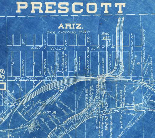 Prescott_railmap