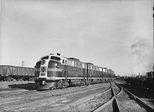 Winslow diesels (1)