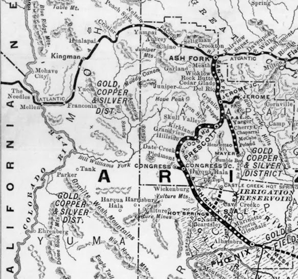 Santa_Fe_Prescott_and_Phoenix_Railway_map_1899