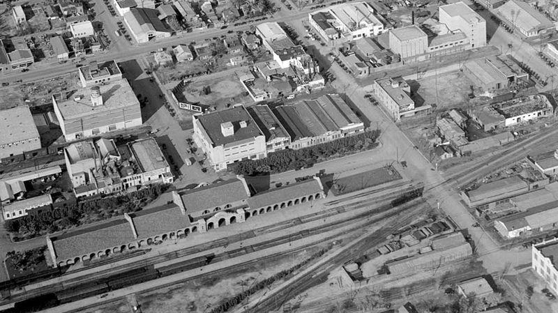 Union_Sta_Overhead_1930