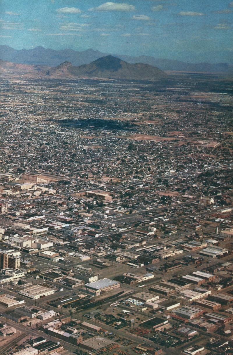 Phoenix_1956