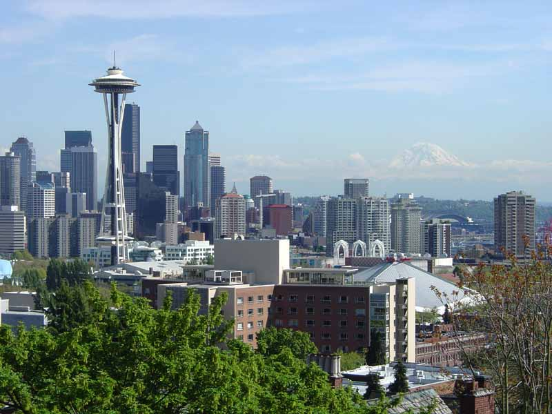 Downtown_Seattle_from_Kerry_Park