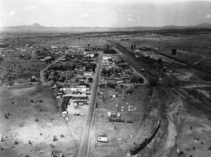 AshFork1930s