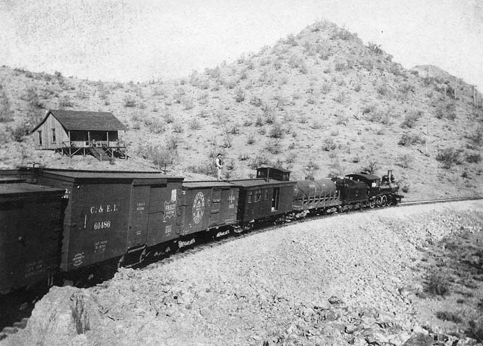 Arizona_Southern_Railroad_Between_Red_Rock_Silverbell_Arizona_Circa_1909