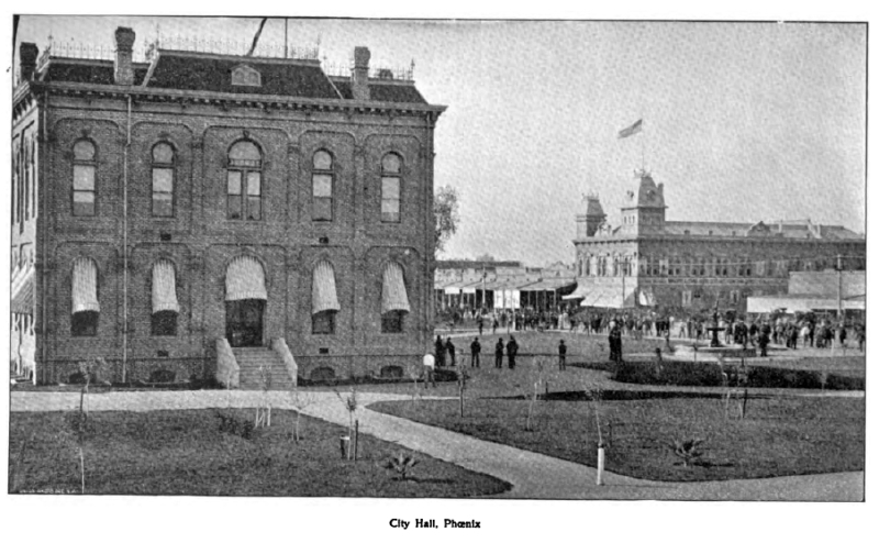 City_Hall_territorial_Washington_1st_St_Anderson_1902