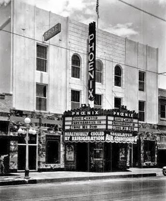 Phoenix_Theater_Eddie_Cantor_Strike_Me_Pink_Dorris_Elks_Opera_House_Washington_4th_Ave_1936