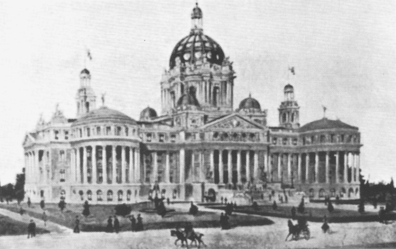 Capitol_building_sketch