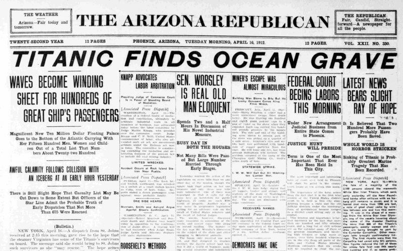 Titanic_April_16_1912