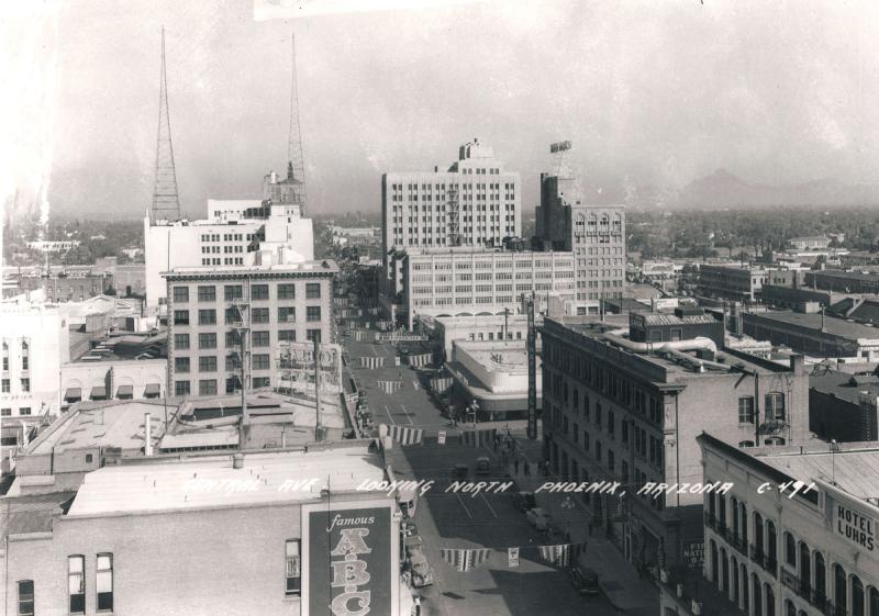 Phoenix_downtown02