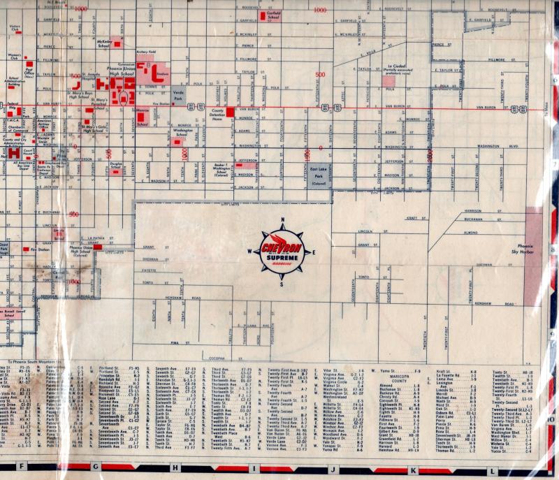 1948 map 2