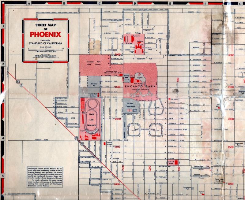 1948 map 3