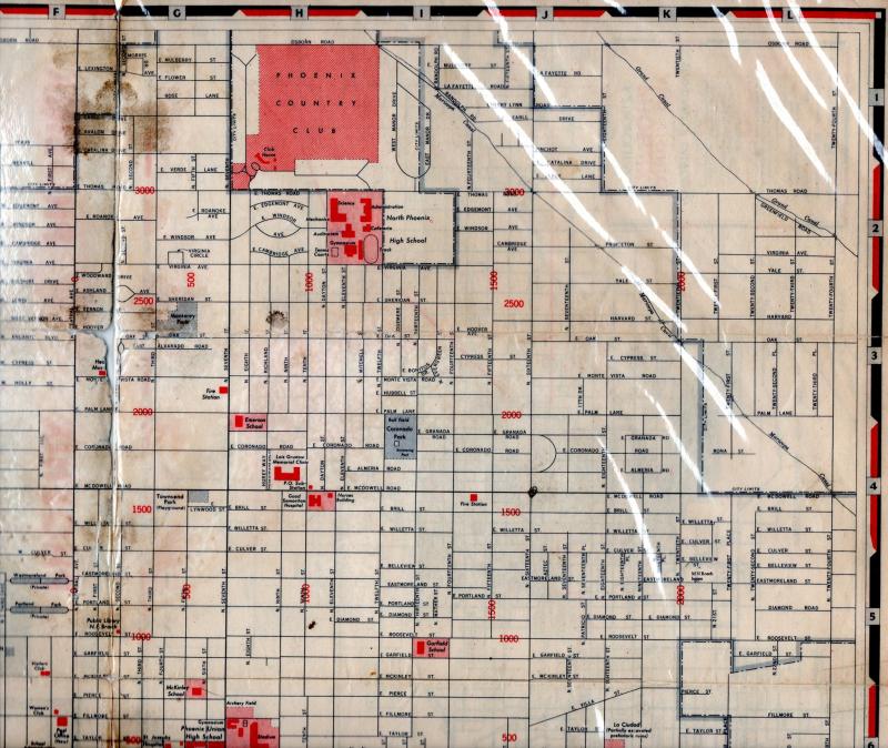 1948 map 4