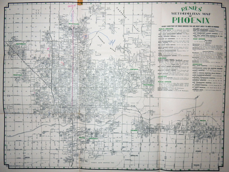 Map_Metropolitan_Phoenix_1950s_SHR
