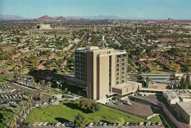 St_Lukes_Hospital_Fillmore_18th_Street_looking_east_1960s
