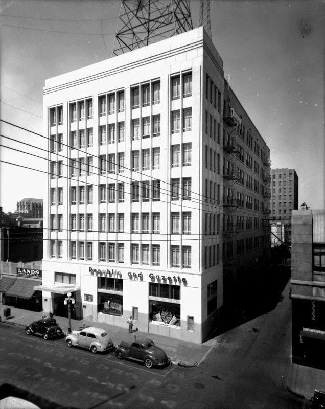 Heard_building_1940s
