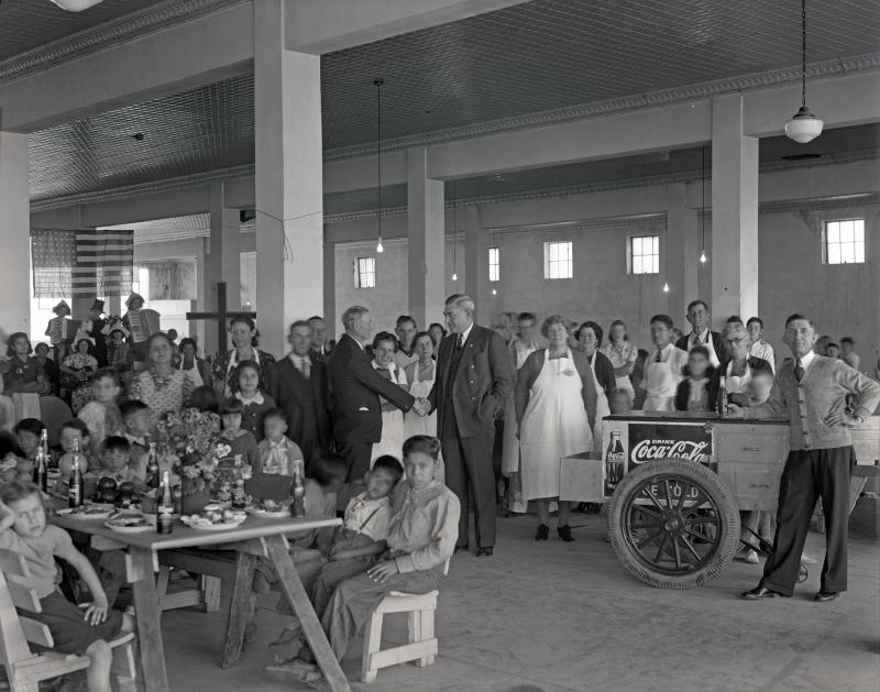 PhxRescueMission_1940s