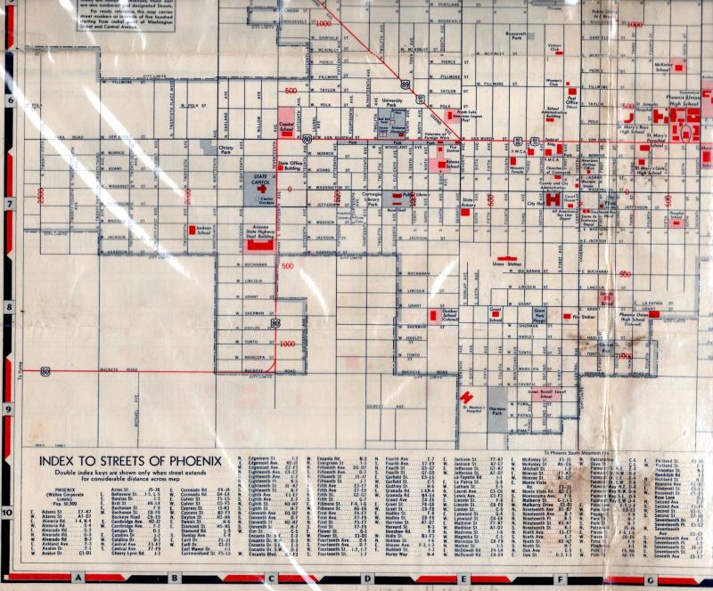1948 map 1