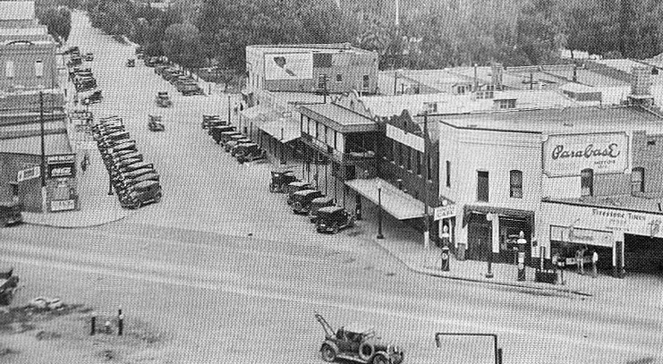 Grand_Ave_1st_Ave_58th_Drive_Glendale_1920s