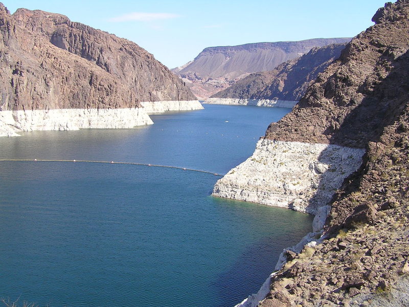 1440px-Colorado_River_above_Hoover_Dam_-_panoramio