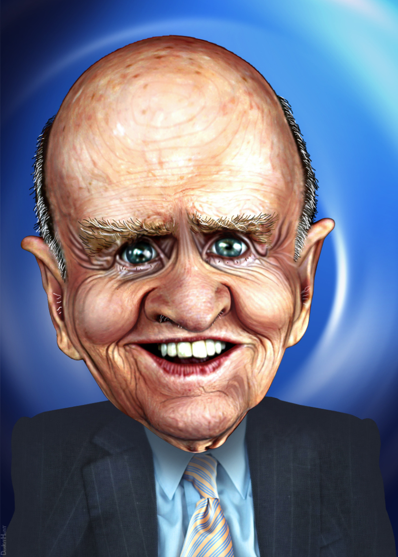Jack_Welch_-_Caricature_(8264059707)