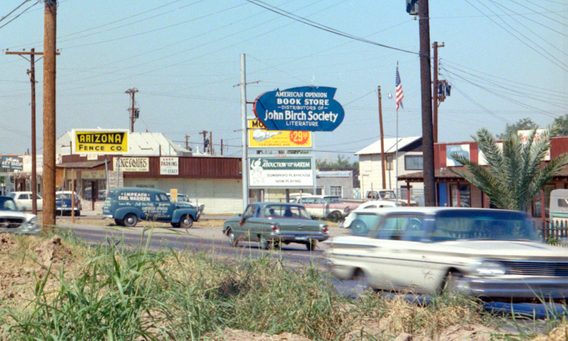 American_Opinion_Book_Store_18th_Ave_Camelback_1960s
