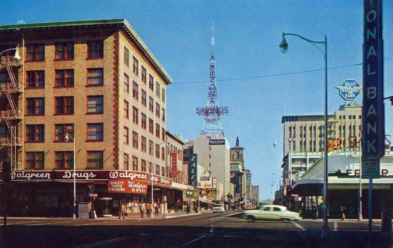 Central_Wash_1960s