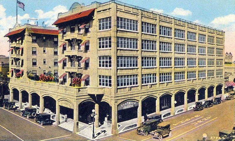 Adams_Hotel_Thru_Right_1920s