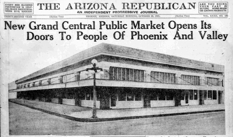 Grand_Central_Public_Market_Opening_southeast_corner_1st_Ave_Monroe_1921