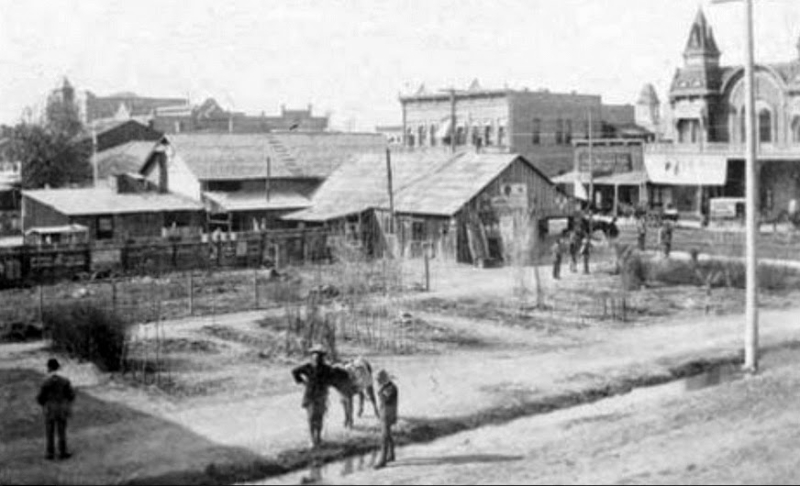 Adams_east_of_Central_looking_southwest_Hannys_1890s