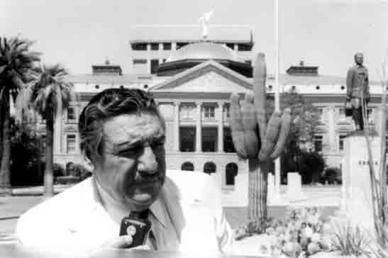 Raul_Castro_State_Capitol