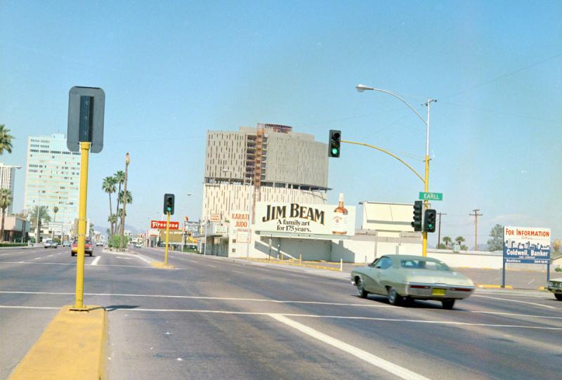 Financial_Center_construction_1971(1)