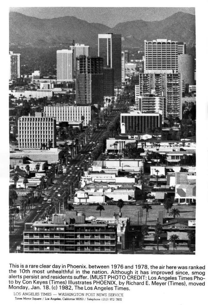 Midtown_1980s