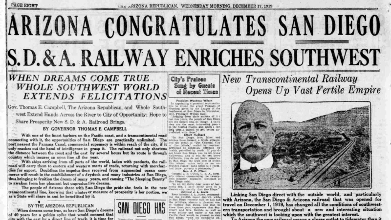 Article_San_Diego_and_Arizona_Railway_1919