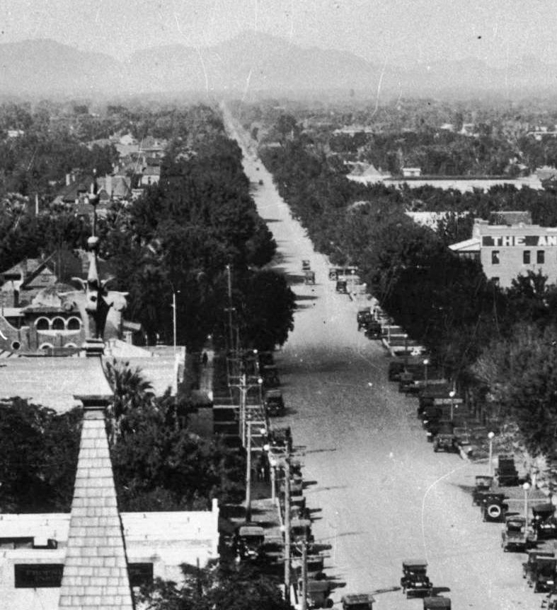 Central_Monroe_1919