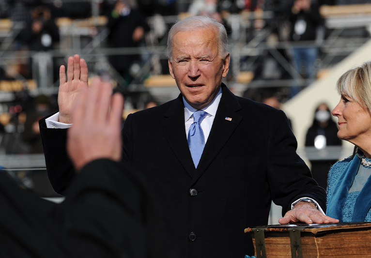 President_Biden_oath_of_office_(cropped)