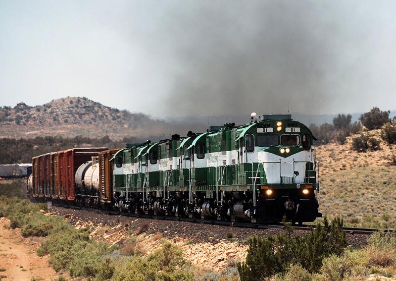 Apache_Railway