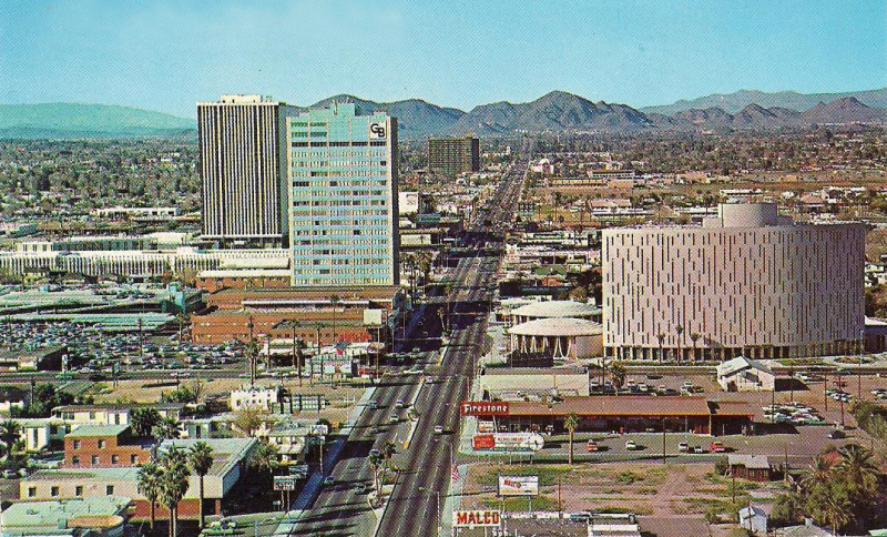 Central_Osborn_looking_north_midtown_late_1960s(1)