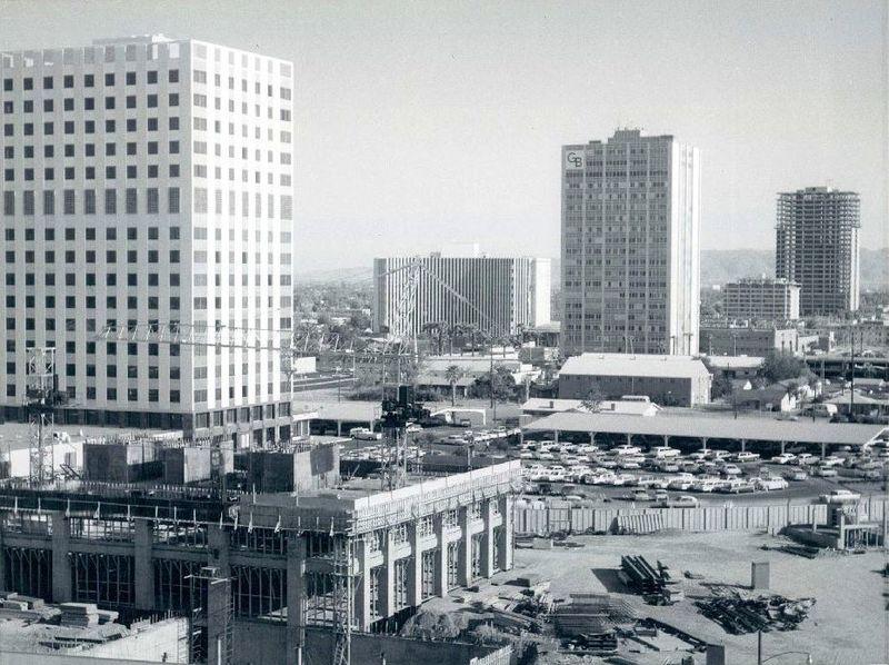 Midtown_Construction_1960