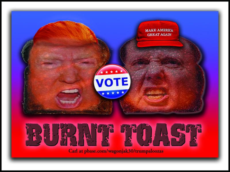 BurntToastT&LG