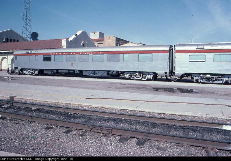 SP business train 1986 jpg