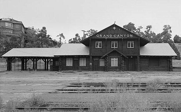 Railroad_Depot _Grand_Canyon_National_Park_(Coconino_County _Arizona)