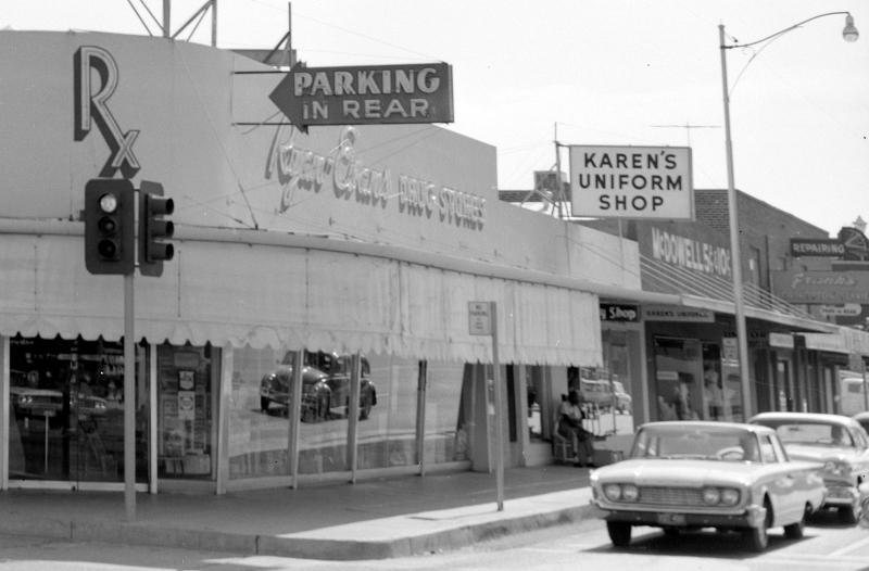 Karens_Uniform_Shop_Ryan_Evans_McDowell_10th_St_1960s(1)