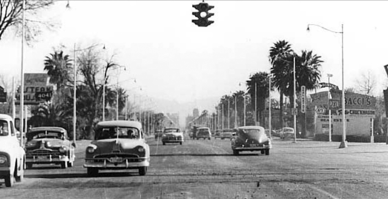 Central_Ave_Indian_School_looking_south_1950s(1)