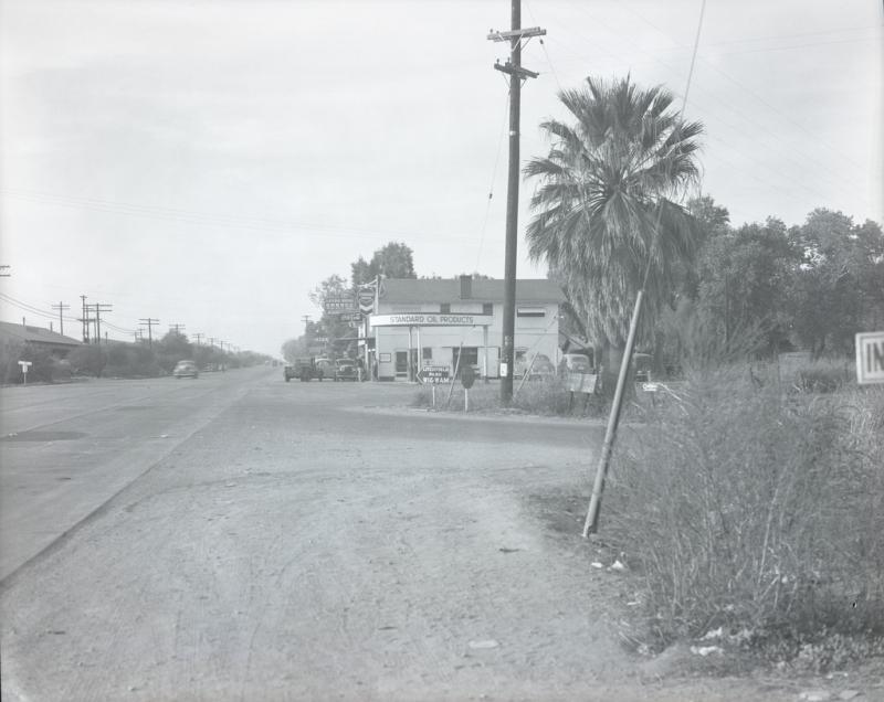 4200 N. Central_ 1942