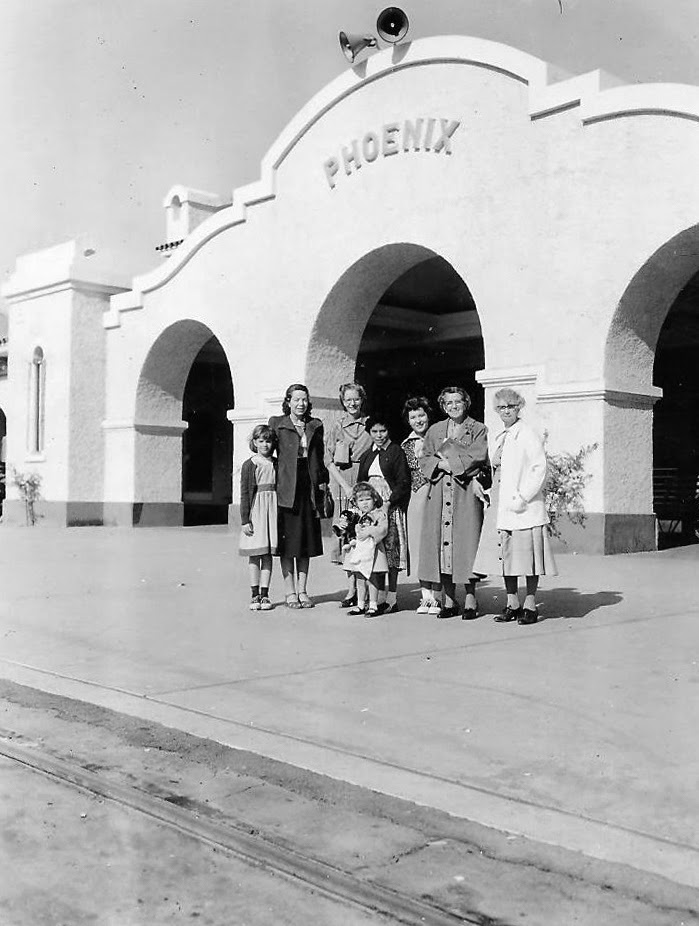 Train_Depot_1954