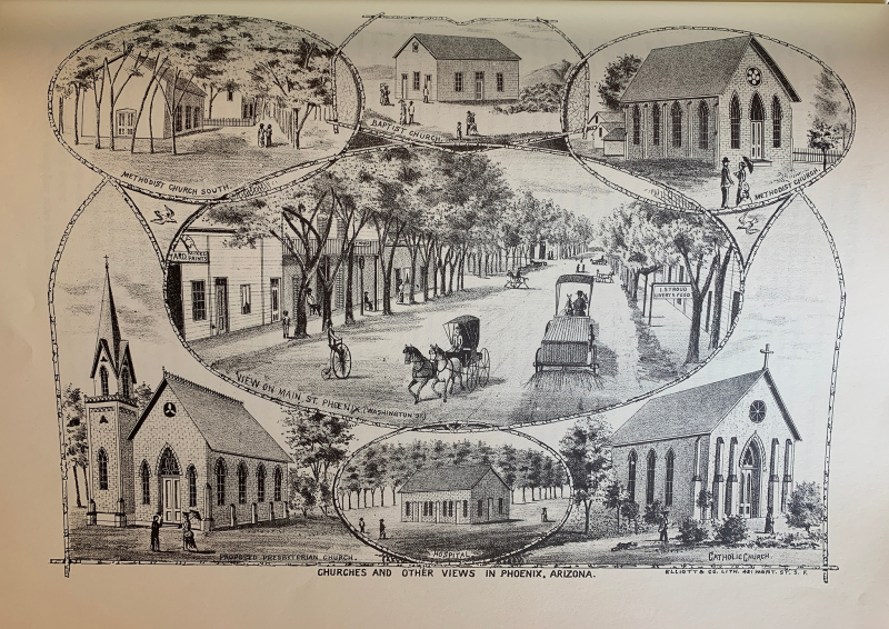 Churches_and_other_views_1884(1)